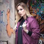 Gina-Lisa-Lohfink-3