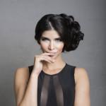 Micaela Schaefer - Groove Events